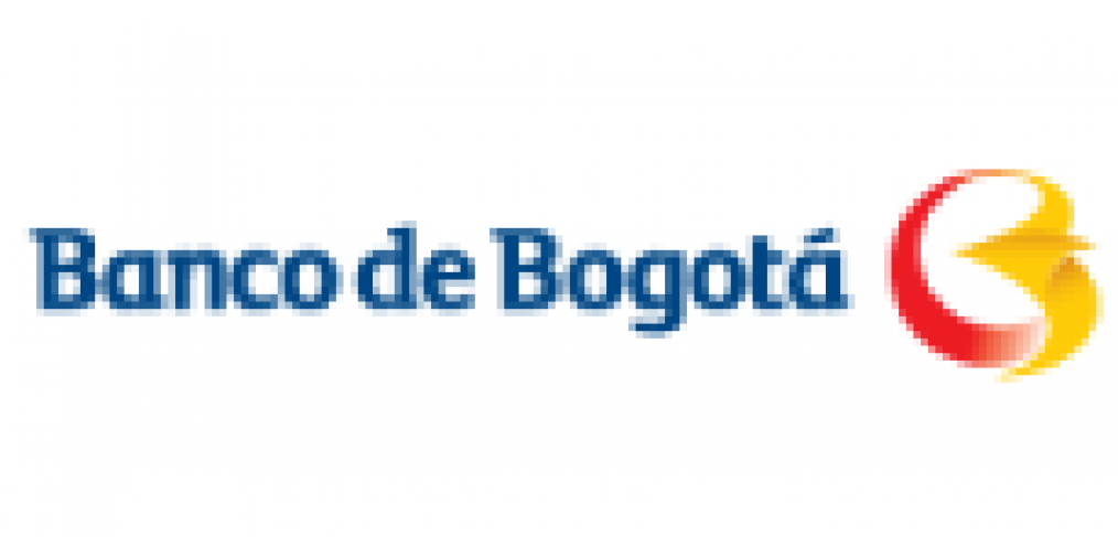 Logo slider archive page 3 of 3 asobancaria for Banco de bogota