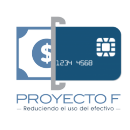 Proyecto F