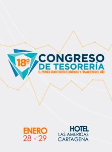18_Congreso_tesoreria_2016_late