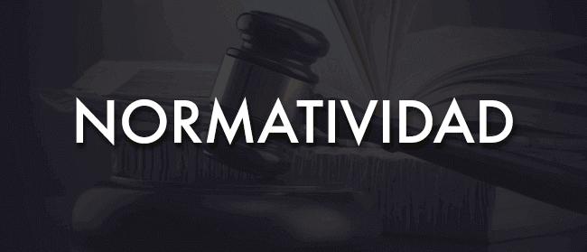 Normatividad - Asobancaria