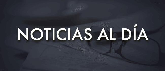 Noticias al día - Asobancaria