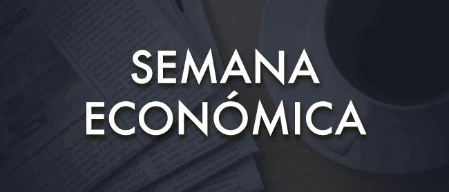 Semana económica - Asobancaria