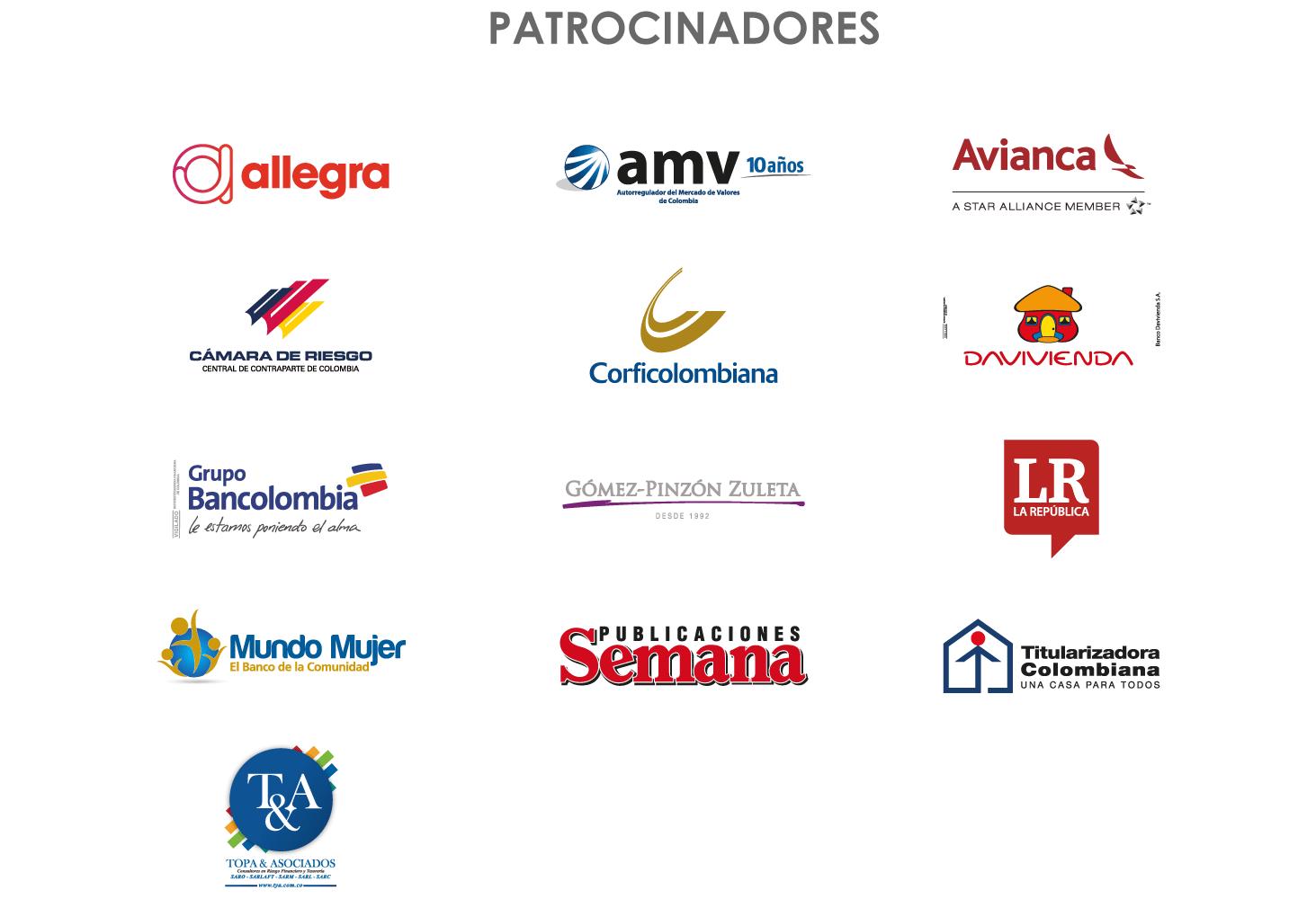 pata-patrocinadores-28-SimposioV2