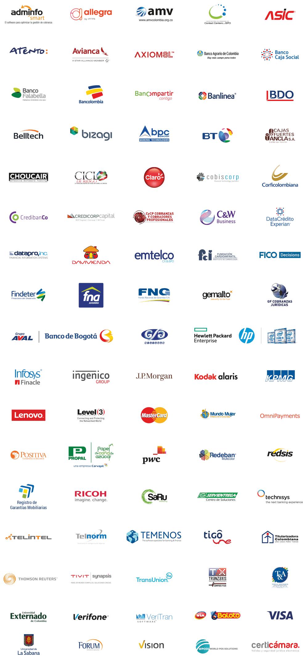 pata-patrocinadores-convención-bancaria