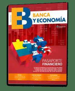 Pasaporte Financiero - Asobancaria