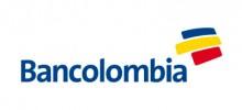 Bancolombia - Asobancaria