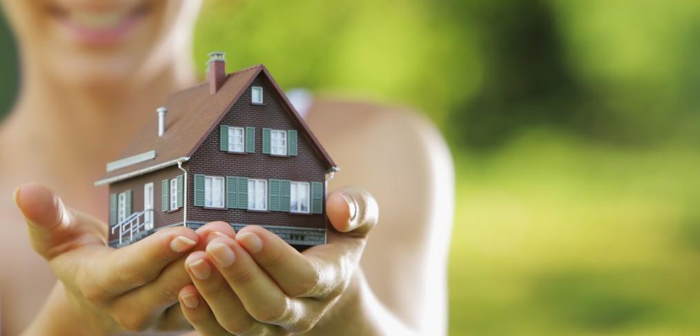 Edición 1048| Situación del sector de vivienda y financiamiento ...