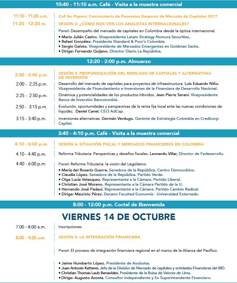 Agenda-V5-Simposio-WEB_02