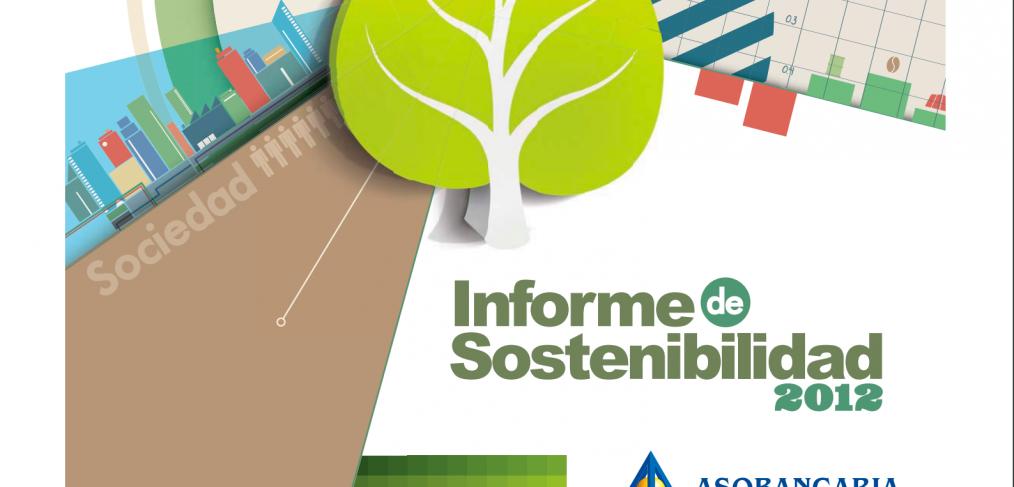 Imagen-informe-sostenibilidad-2012