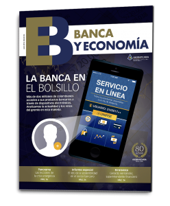 revista-banca-y-economia-junio-2016