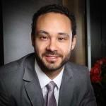 Andrés Felipe Rojas González