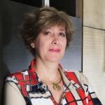 Mónica María Gómez Villafañe