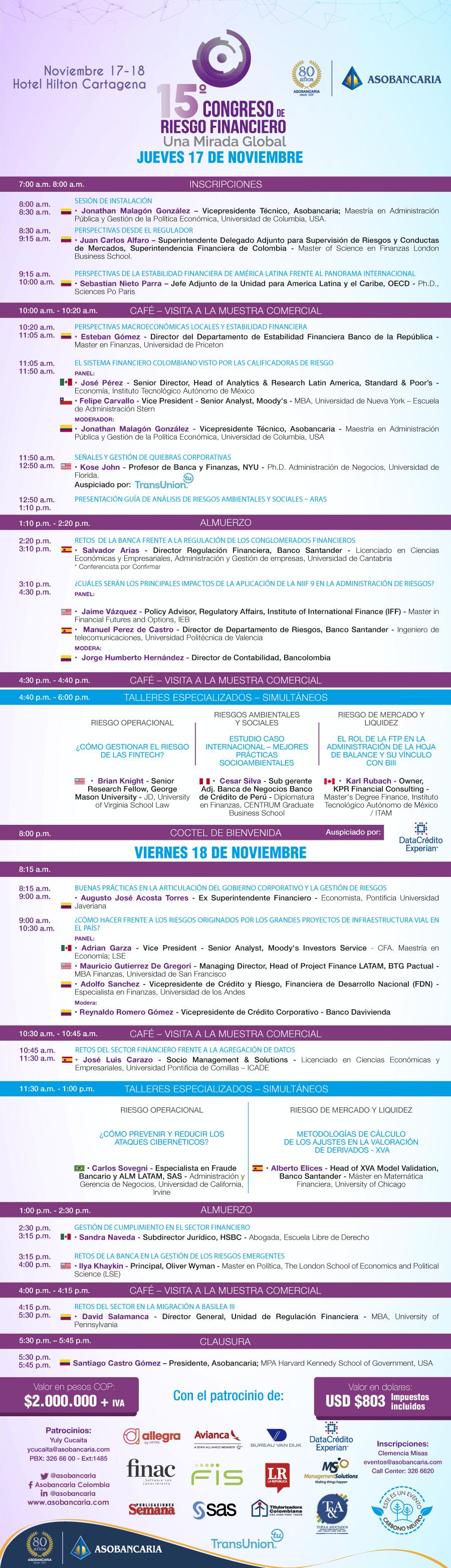 Agenda-15-CONGRESO-DERECHO-Fin-WEB--9
