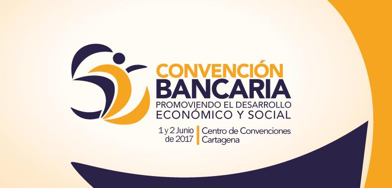 convención bancaria