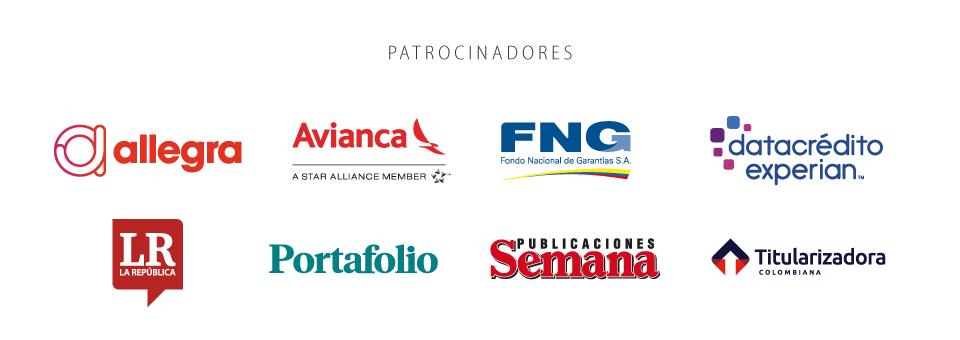 PATA-Riesgo-Financiero