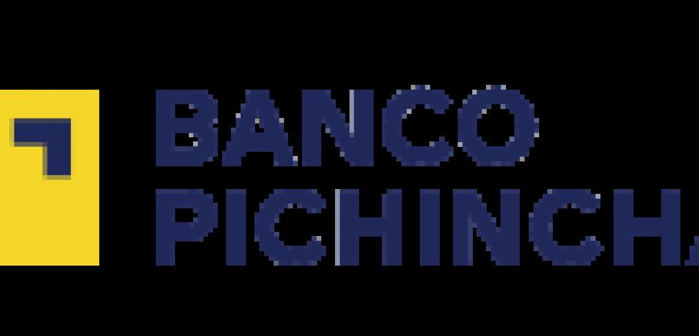 Banco Pichincha Asobancaria