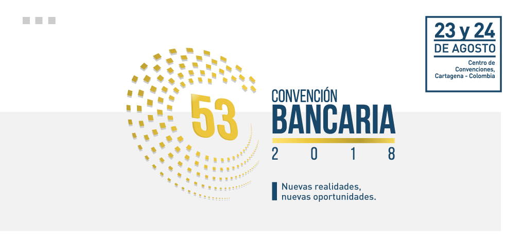 53° Convención Bancaria