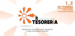 BANNER-WEB-TESORERIA-1014x487-px