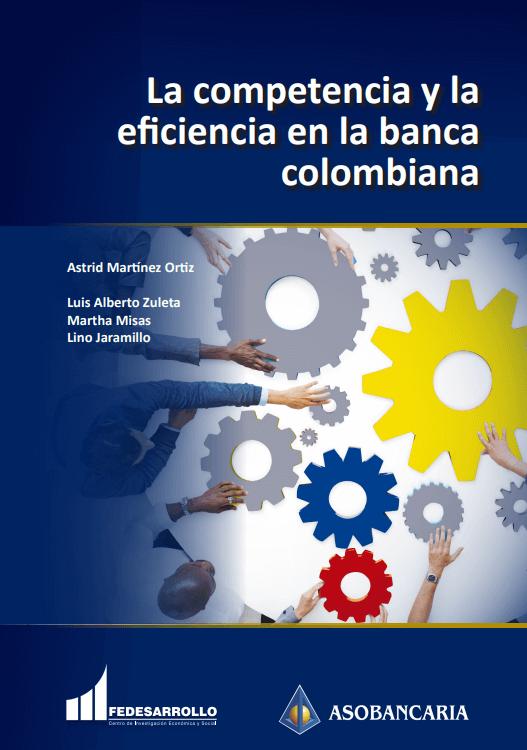 Libro sobre el Sistema Financiero