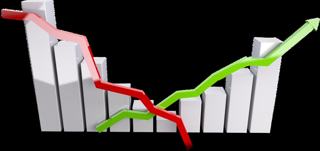 Semana-Economia 1120