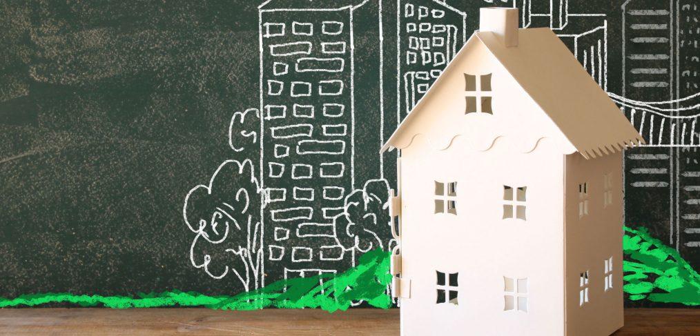 asociación de bancos foro de vivienda