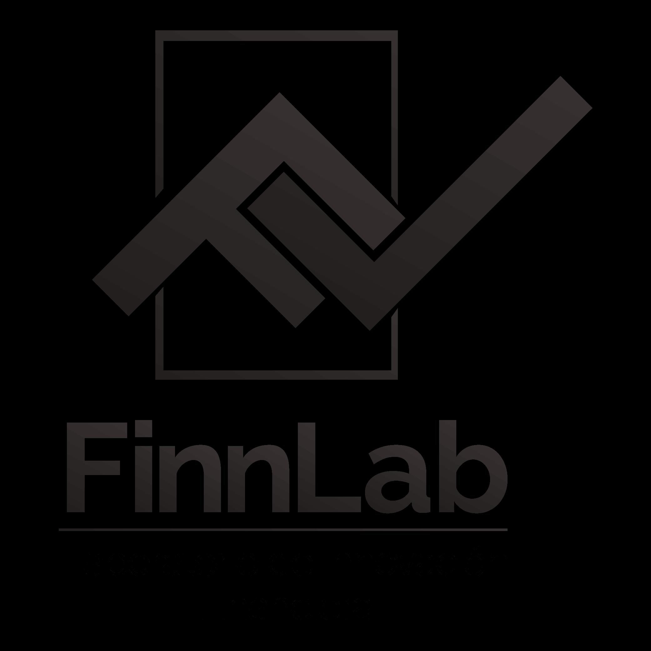 FinnLab