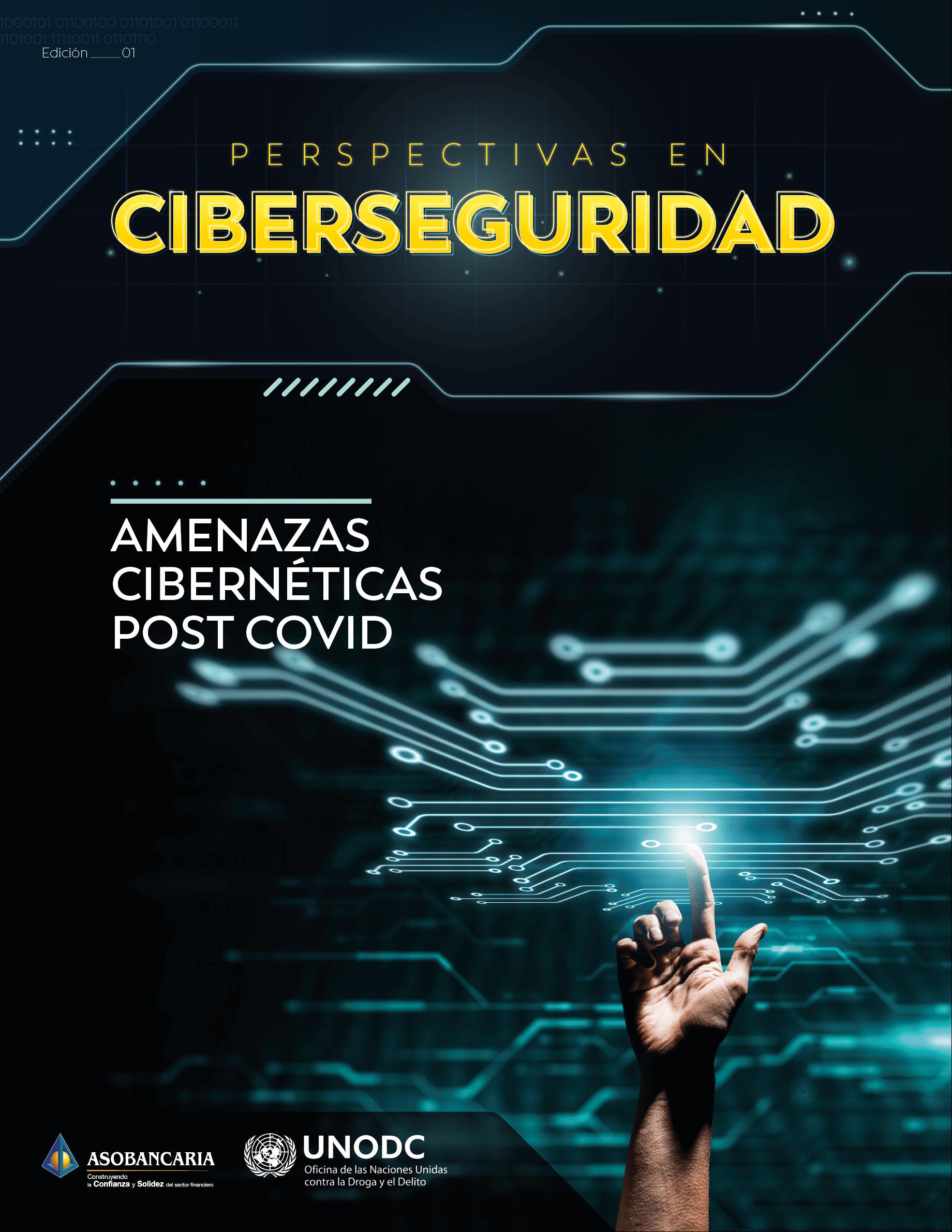 Perspectivas en ciberseguridad