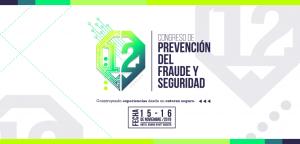 Congreso de prevención del fraude y seguridad