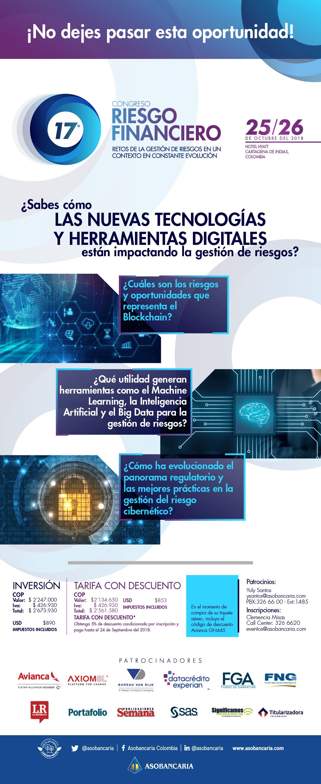 Nuevas tecnologías y herramientas digitales