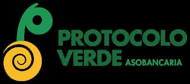 Protocolo Verde