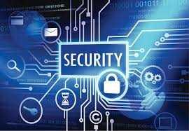 CSIRT Financiero: Fortaleciendo la Ciberseguridad