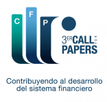 Logo-call-of-papers