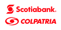 scotia-bank-logo1