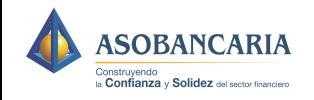 logo-asobancaria
